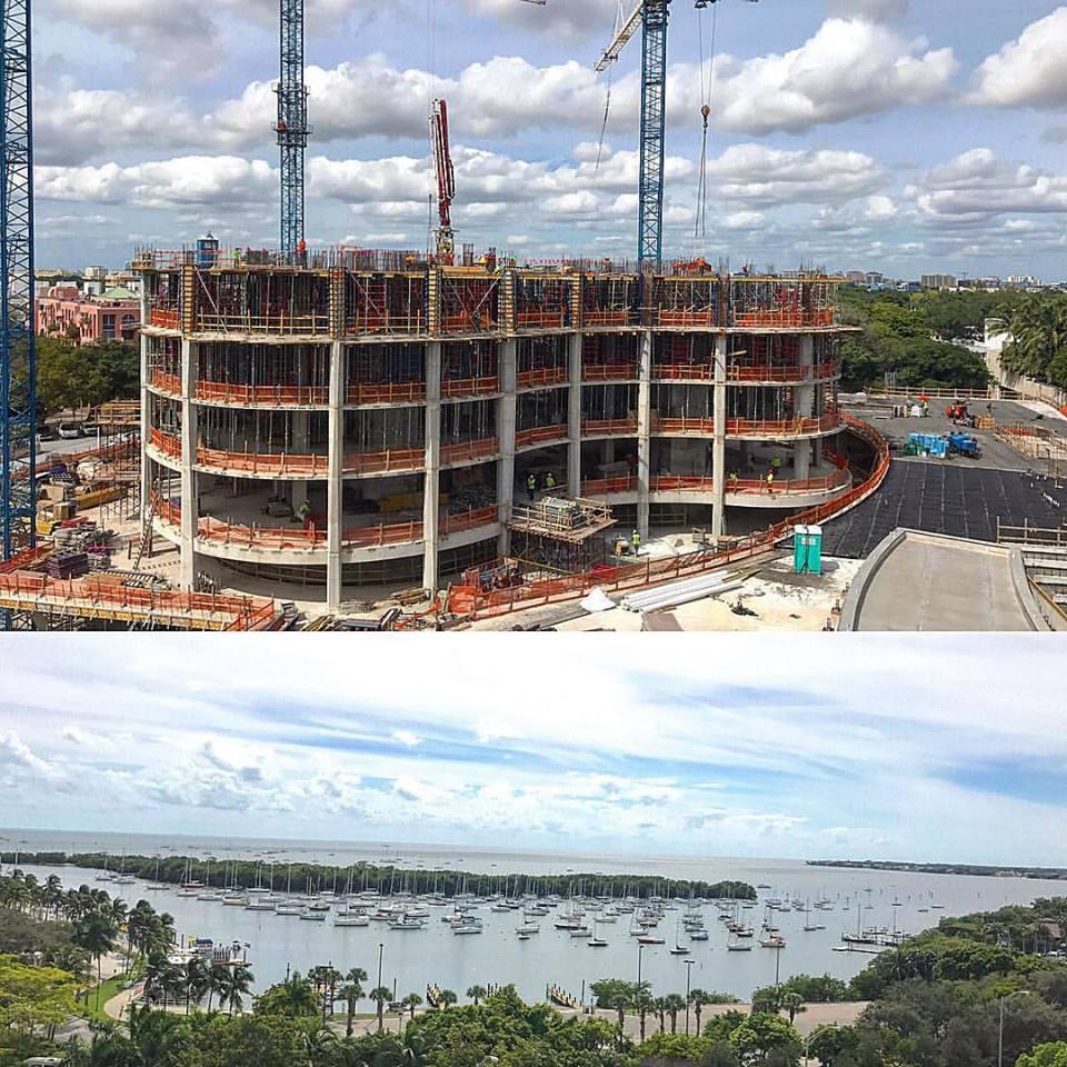 two-park-grove-construction