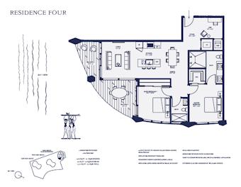 residence-4