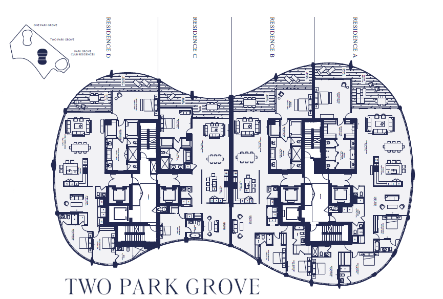 two-park-grove-key-plan-residences